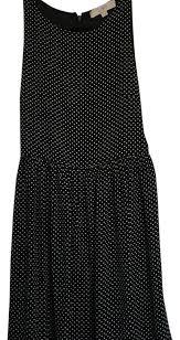 loft white dress. ann taylor loft short dress black, white on tradesy loft