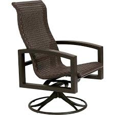 patio dining sets with swivel rockers outdoor furniture swivel chairs swivel rocker chairs outdoor seating outdoor