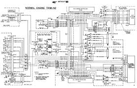 wiring diagram control 4 system images power turbine control system n2 wiring diagram continued 4