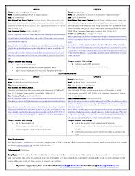 how to write an essay introduction for angry men essay questions twelve angry men essays dagorharmony
