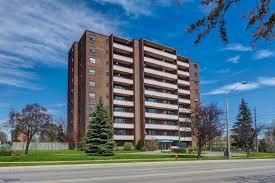 ... Linwood Apartments Mississauga On Walk Score Inspirational 3 Bedroom  Apartment Mississauga ...