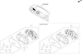 Kia 2 4l belt diagram kia magentis wiring diagram at nhrt info