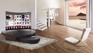 lg tv 65 inch. 65-inch oled 4k tv lg tv 65 inch