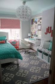 Tween Girls Rooms Beautiful Inspiration 2 1000 Ideas About Preteen On  Pinterest.