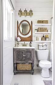 country bathroom vanities. Full Size Of Bathroom:bathroom Ideas Country Style Small Rustic Bathrooms Bathroom Vanities