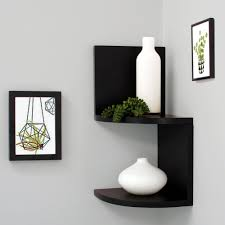 Corner Shelves For Sale Shelves Wicked Vanity Light Mirror Shelf Decorating Ideas 63