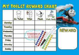 Boys Sticker Chart Elim Carpentersdaughter Co