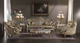 classical living room furniture. Italian Living Room Furniture | , Italian Classic Furniture :: Classical  Classical I
