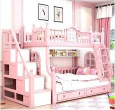 princess loft bed princess loft bed with slide bunk best beds ideas on for girls castle princess loft bed