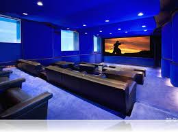 home theatre ideas design peenmedia com