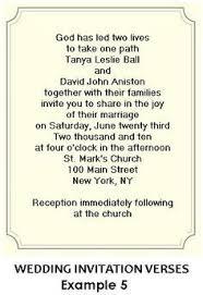 religious wedding invitation wording samples christian wedding Wedding Invitation Header Quotes wedding invitation quotes samples (for real life) Banner Wedding Invitation
