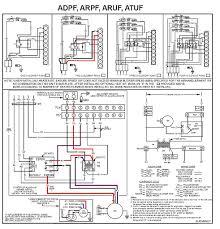 goodman furnace diagram wiring diagrams value goodman wiring schematic wiring diagram show goodman gas furnace diagram goodman furnace diagram