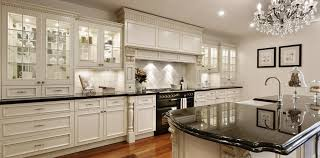white country kitchens. White Country Kitchen Cabinets Farmers Style Advanced  Cabinetry White Country Kitchens E