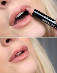 maybelline color drama perfection