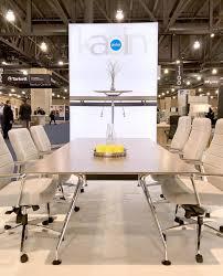 Global Furniture Group USA
