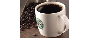 The increased demand for coffee contracts now, based on speculation about future conditions, causes the current price to go up. From Bean To Cup How Starbucks Transformed Its Supply Chain December 15 2010 Cscmp S Supply Chain Quarterly