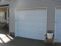 9 foot garage doorGarage Door Opener For 9 Foot Door  Wageuzi