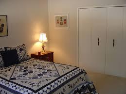 Master Bedroom Furniture Arrangement 12x12 Bedroom Furniture Layout