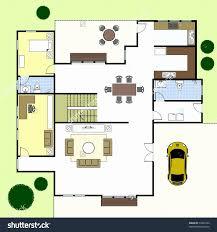 floor plan app awesome house plan design app new floor plan fresh house plan s