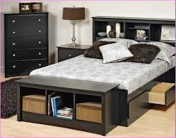 bench bedroom furniture. Gallery Of Bedroom Bench Ikea Home And Furniture Aliciajuarrero Delightful Bed Primary 11