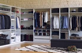 Wie Räumt Man Einen Kleiderschrank Besser Ein Sweet Home