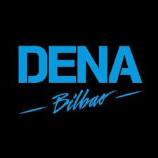 Resultado de imagen de dena bilbao