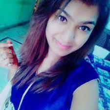 Priya prabhakar (@Priyaprabhaka19)   Twitter