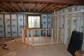 small basement corner bar ideas. Basement Corner Bar Downstairs Ideas Small S