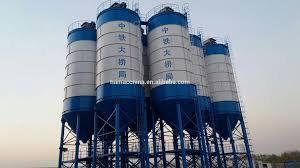 Water Tank Design Philippines Cement Silo Philippines And 150 Ton Design For Cement Silo Buy 100 Ton Cement Silo Mobile Cement Silo 20 Tons Bolted Type Cement Silo With Wam