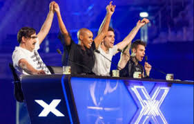 X Factor 9: si fa notare Gaia Albertazzi