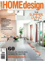 Small Picture Home Design Magazine Ini site names forummarket laborg