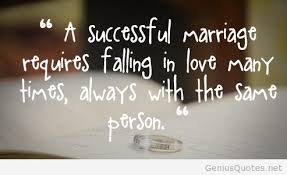 Wedding Quotes Christian Best of Wallpaper Christian Marriage Quotes