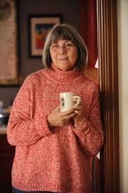 Kathy McGregor: The art of healing