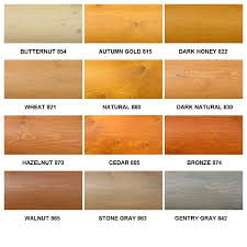 Pin By Tamsy Rife On Home Projects Wood Stain Color Chart