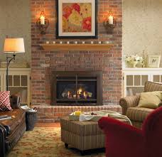 a great place to have all your ideas come together our trained professionals are prepared to help you pick out the perfect red brick for your fireplace