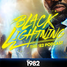 Brought To Light Podcast