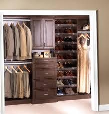 Small Bedroom Closet Organization Small Bedroom Closet Storage Ideas