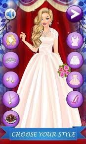 royal wedding dressup game 5 0 screenshot 8