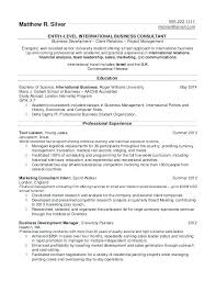 High School Resume Templates Awesome High School Resume Template For College Application Resume Template