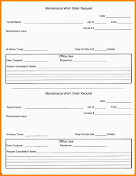 apartment repair request form template simple gantt charts apartment repair request form template apartment maintenance request form template 768times998 jpg