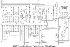 toyota hiace wiring diagram facbooik com 100 Series Landcruiser Wiring Diagram toyota hiace wiring diagram facbooik 100 series landcruiser radio wiring diagram