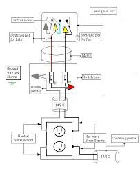 ceiling fan wiring diagram switch wiring diagram ceiling fan wiring diagram switch loop ceiling fan 3 way