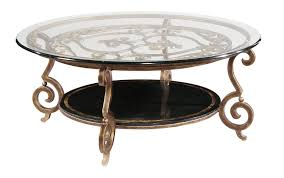 Full Size Of Coffee Table:amazing Metal Coffee Table Base Only Iron Coffee  Table Base ...