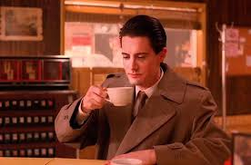 Shop online to buy your pour over drip cups. Owner Of Twin Peaks Double R Diner Talks Fandom Surviving Covid Indiewire