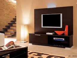 Tv Stand For Living Room Tv Stand Decoration Ideas Blue Bermuda Easy Shag Rug Solid Wood