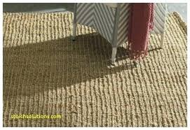 rug repair area rugs city area rug s beautiful area rugs city area rug repair rug repair austin tx