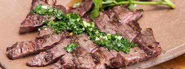 How To Order Steak In Argentina Inspirato Magazine