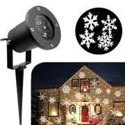 <b>Christmas Laser Projectors</b> - Walmart.com
