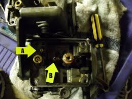 collection suzuki gs1100e wiring diagram pictures wire diagram suzuki gs1100 wiring diagram 1982 suzuki 1100 gs carbs 1982 suzuki suzuki gs1100 wiring diagram 1982 suzuki 1100 gs carbs 1982 suzuki