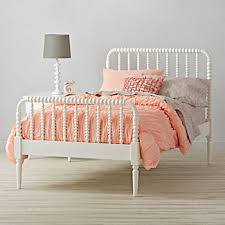 bedroom furniture for kids. beds bedroom furniture for kids